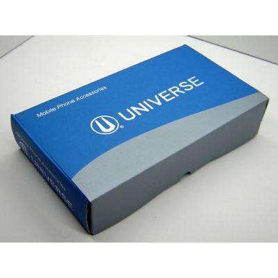 包装印刷设计-成都创世前程(在线咨询)-新都包装印刷