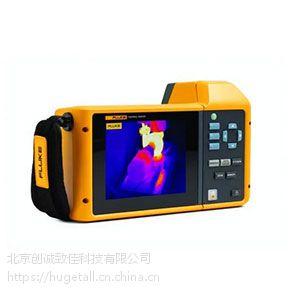 Fluke TiX580 红外热像仪