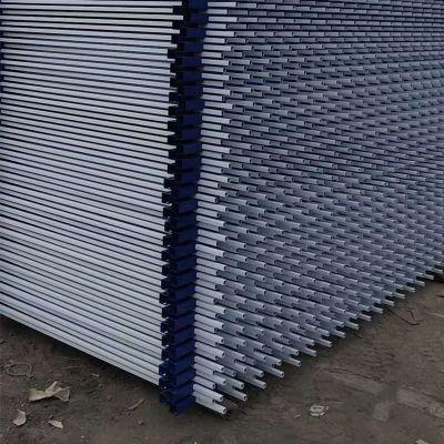 锌钢围墙@广东不锈钢围挡厂家@锌钢护栏规格