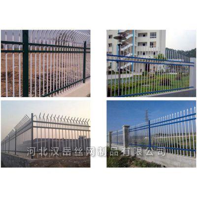 勾花护栏网生产厂 可定制 桥梁护栏网 组合灵活
