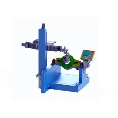 自动焊接设备,厂家销售,管管焊接,法兰焊接,管三通焊接设备