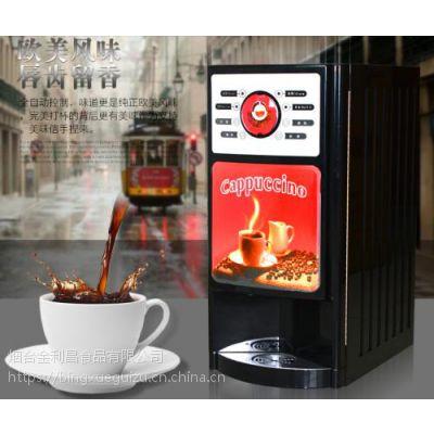 轻松经营好奶茶店的秘诀-全自动奶茶机
