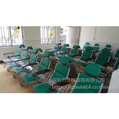 医用不锈钢输液椅价格-门诊三人输液椅价格-高档互助输液用座椅