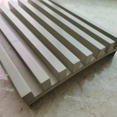 供应优质护墙板 长城板 凹凸铝板 墙面装饰铝板