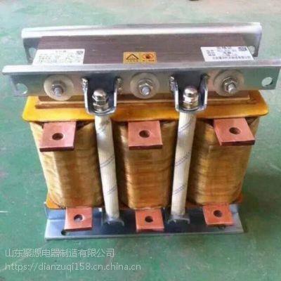 金牌商家1组BP1-204/12504频敏变阻器