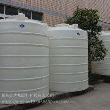资阳高速路建设中的减水剂PE储罐,大型塑料水箱