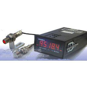 中西发动机转速表传感器(美国) 型号:BG10-GE-200库号:M150128