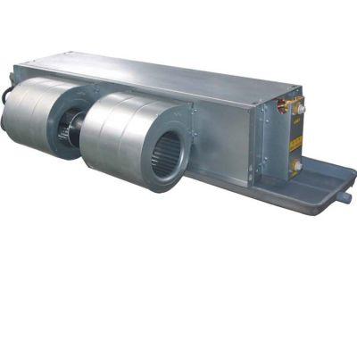 山东金光厂家直销卧式暗装风机盘管FP-102
