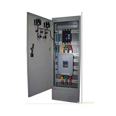 潞城GGD星三角减压起动柜,潞城低压配电柜,潞城电气柜 生产厂家