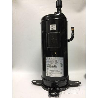 原装日立压缩机 403DH-64C2 4匹日立压缩机日立空调压缩机