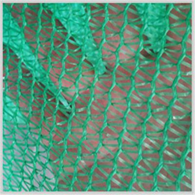 2针遮阳网 工地用绿网 哪里有卖防尘网的