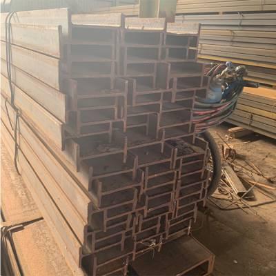 英标H型钢 254x254x73 S355莱钢H型钢规格对应米重