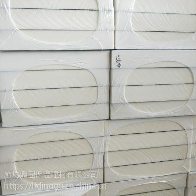 安康5cm发泡聚氨酯保温板价格低廉
