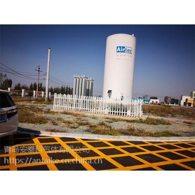 厂家直销长期批发 大型液氧储罐 100立方液氧不锈钢储罐 工业LNG储罐厂家 液氧价格