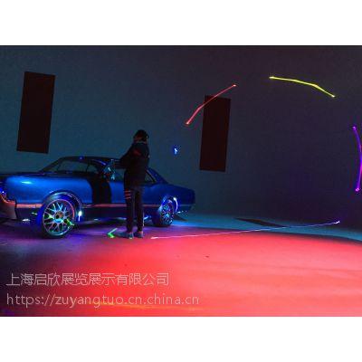 浙江租赁道奇肌肉古董车七0年代肌肉古董车