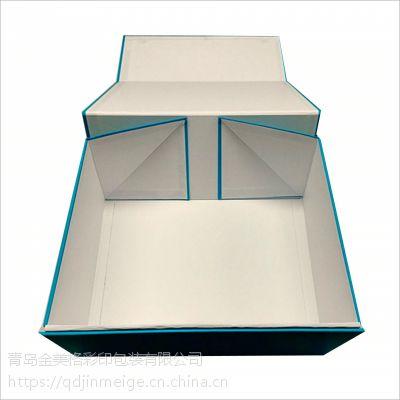 莱西哪里纸盒印刷/纸箱制作质量好?