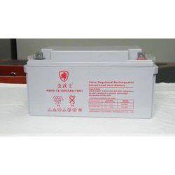 新疆金武士蓄电池PE200-2 2V200AH铁塔通信基站专用