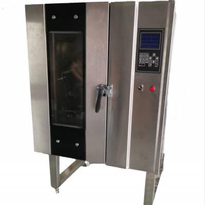 烤鸭炉厂家-清水河烤鸭炉-兆信厨具厂家供应(查看)