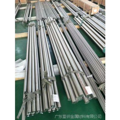 TAP6400钛合金 日本进口TC4钛合金