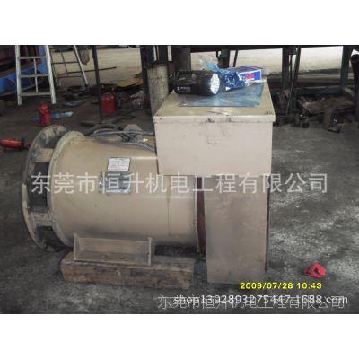 东莞厂家专业供应各种碳刷 D374N J164 直流电机配件