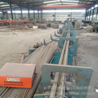 镀锌电焊网价格 优质铁丝网 方孔格子网片