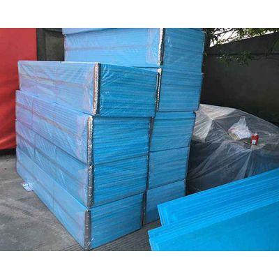 山西挤塑板报价-山西挤塑板-山西鑫富利保温材料(查看)