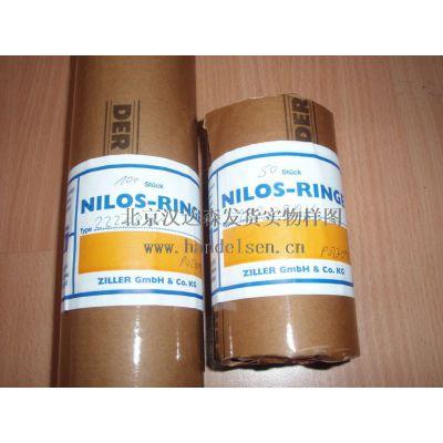 德国NILOS/NILOS轴承/NILOS密封件/NILOS轴承盖