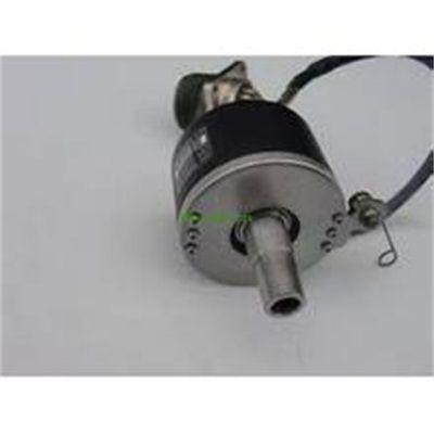 供应AIRFLEX离合器 10CB300142197JB