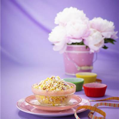 珍珠冰淇淋-上海尼雅企业管理1-minimelts珍珠冰淇淋