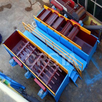 尼龙渔网破碎设备厂家,渔网碎料环保生产线_自动化