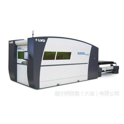 优势供应LVD激光切割机-德国赫尔纳(大连)公司