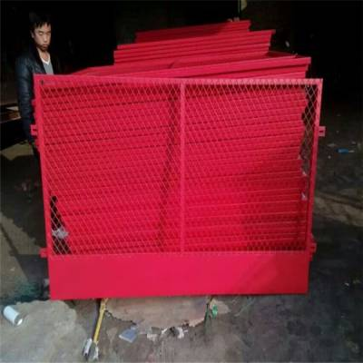 肇庆安全防护护栏热销/广东基坑围栏批发/中山坑口栏杆