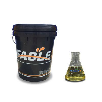 福邦耐低温液压油多少钱 东莞抗磨损设备液压油HV价格