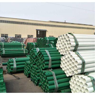 西林公路护栏 波形护栏生产厂家批发每米价格是多少