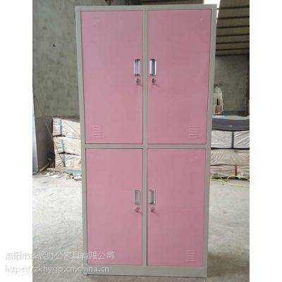 供应商洛不锈钢更衣柜市场在哪里