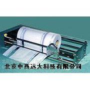 中西封口袋切割器 型号:ZXYS/m391642库号:M391642