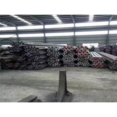无缝管-山东鲁发无缝钢管厂(图)