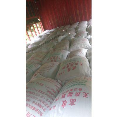 贵州正安大量供应无声膨胀剂 破碎剂 环氧修补砂浆质量好全国可发货