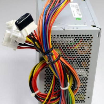 G20160 NPS-330CB C GX220 GX300 带P7特殊接口 DELL工控机电源
