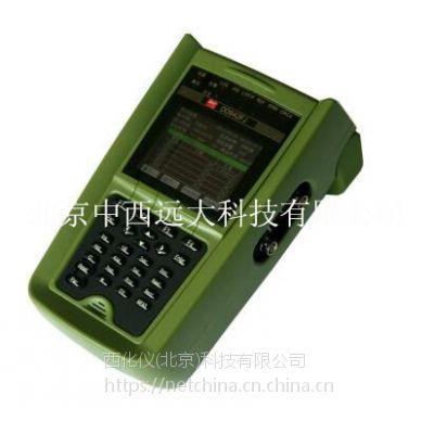 中西DYP 2M综合监测仪 型号:LDT1-DD942FJ库号:M218315