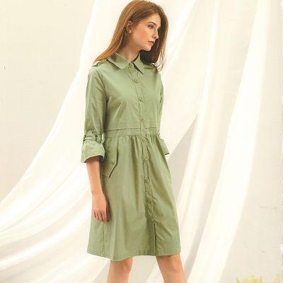 贝茜妮广州十三行服装批发市场品牌折扣女装加盟店春秋女装30-40岁外套
