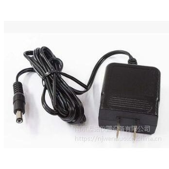 日本JET秋月电子AC电源适配器GF18-US0920T现货促销