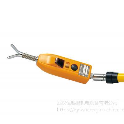 原装日本hasegawa长谷川高压验电器HST-70大量销售
