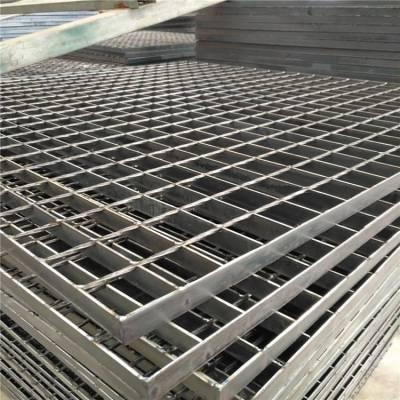 热镀锌格栅板/变压器油池盖板格栅/河北泰江镀锌钢格栅