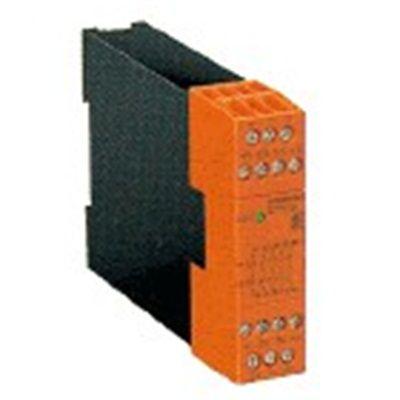 现货供应德国DOLD继电器0030511