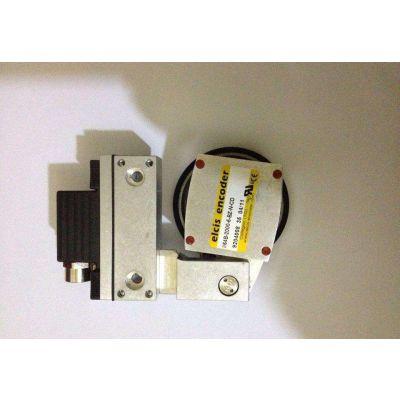 中国总代理ELCIS编码器I/VF3SC-1024-18285-BZ-N-CL