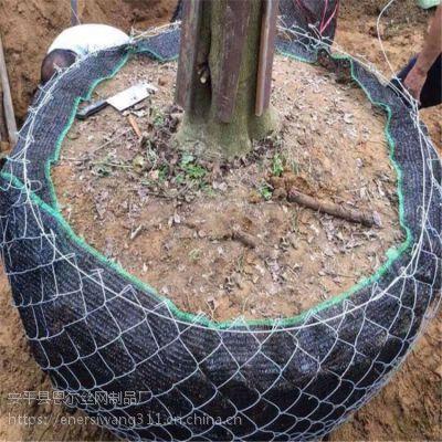 湖南益阳出售树根网,包树网,树根移植网,质优价廉
