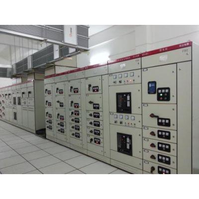 庙山高低压配电柜-武汉铭鑫鸿达有限公司-高低压配电柜品牌