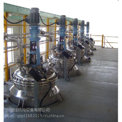 重庆交流卧式珠磨机儒佳纳米材料厂家直销