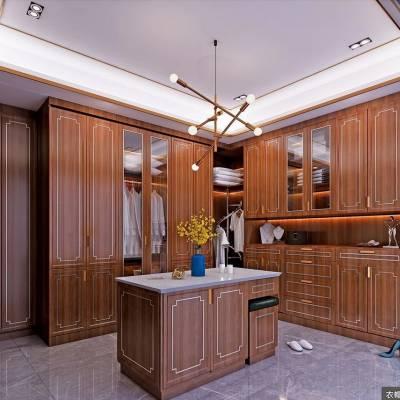 长沙原木家具定制品牌策划、原木酒柜、推拉门订制低价团购